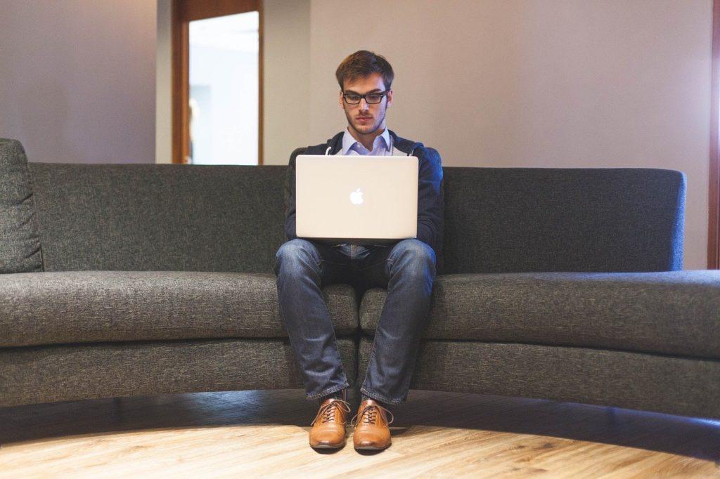 Devenir Développeur Freelance